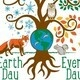 Earth Day, Every Day Celebration