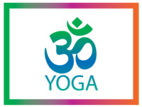 University Events Workouts: Yoga