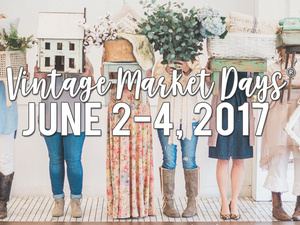 Vintage Market Days of Greater Atlanta