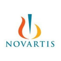 Pharmaceutical Industry Job Shadow Trek: Visit Novartis!