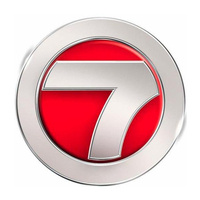 Media & Communications Job Shadow Trek: Visit Channel 7 News!