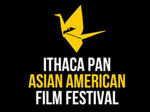 Ithaca Pan Asian American Film Festival