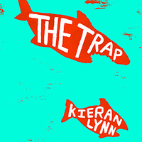 THE TRAP, a new comedy by British playwright Kieran Lynn