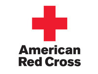 American Red Cross Meeting