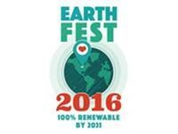 """What's in the Water? Get to know H2O"" – EarthFest Expo Panel Discussion"