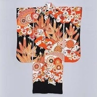 Diligence and Elegance: The Nature Of Japanese Textiles