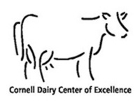 Cornell Dairy Center of Excellence Symposium
