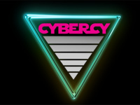 Cybercy: exhibition opening + performances