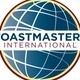 UC Oracles Toastmasters Openhouse