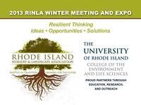 Winter Meeting: R.I. Nursery and Landscape Association