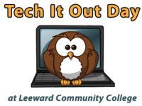 Tech It Out Day 2017 Call for Proposals