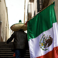 Mexico-U.S. Relations Today: Opportunities and Challenges