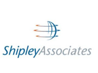 Managing & Writing Federal Proposals with Shipley Associates