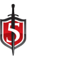 Red Five Security Information Session