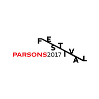 Parsons Festival 2017: MFA Design And Technology Exhibition, Showcase, and Symposium
