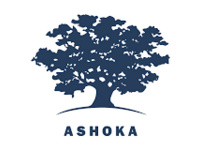 Ashoka Summer Internship Information Session