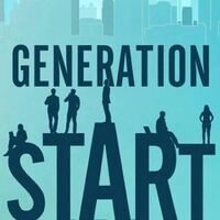 Generation Startup Movie Screening