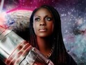 SAMMUS Benefit Concert April 21