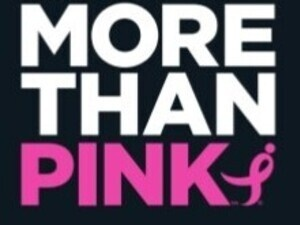 More Than Pink at Desert Hills Premium Outlets