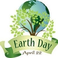 Earth Day Park Clean Up & CITO Event