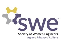 SWE: Lunch and Learn