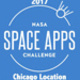 Space Apps 2017