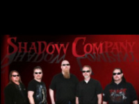 "Live Music ""Shadow Company"" at Pine Island Sports Bar"