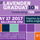 Register: Lavender Graduation: UT's LGBTQA+ Graduation