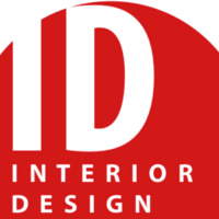 2017 Interior Design Portfolio Day