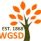 Webster Groves School District Adventure Club - Information Talbe