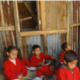 Designing Monitoring and Evaluation: A Workshop With Educate The Children