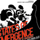 States of Emergence: Race, Gender and Poetics of Embodiment