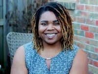 World Languages & Cultures Lunch & Learn ft. Kiara Fortson