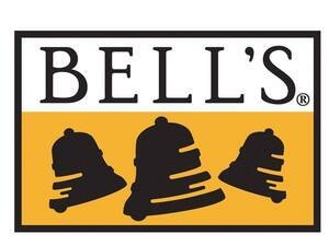 Bell's Brewery Beer Tasting Dinner