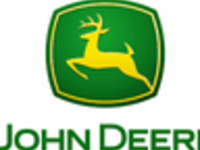 John Deere Day at the College of Engineering