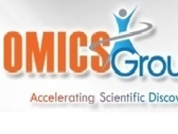 4th International Conference on Biomarkers and Clinical Research