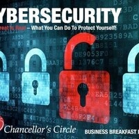 Cyber Security - The Threat is Real