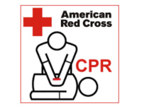 Red Cross First Aid/CPR Class