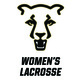 Women's Lacrosse at Fort Lewis