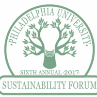 Sustainability Forum: Panel Discussion
