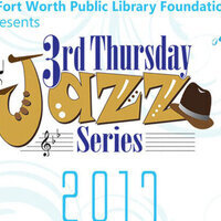 3rd Thursday Jazz: René Marie and the Experiment in Truth
