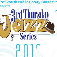 3rd Thursday Jazz: The Duane Durrett Quintet