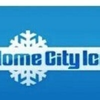 Home City Ice - Information Table