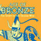 Age of Bronze: The Trojan War as Graphic Novel