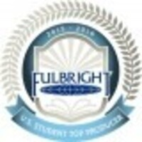 Fulbright Awards for Georgetown Alumni: How to Secure a Fully-Funded Award to Study, Research, or Teach Abroad for a Year