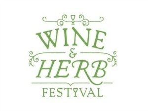 Cayuga Lake Wine Trail Wine and Herb Fest