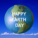 Earth Day - Lake Nona Campus