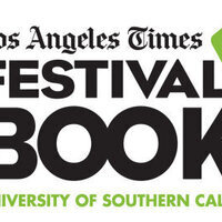 The Los Angeles Times Festival of Books featuring various Department of History Faculty!