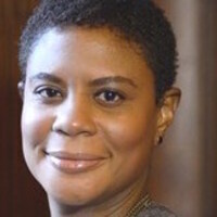 "Alondra Nelson, ""The Social Life of DNA"""