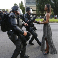 """Re-Humanizing Black Lives: """"Know Your Rights When Arrested"""""""